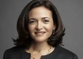 Women 2.0 » Sheryl Sandberg Explains Why Younger Women Should Pursue Tech Careers | Tech Needs Girls archive | Scoop.it