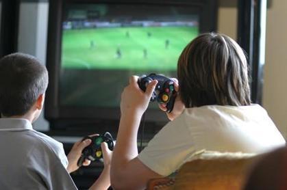 Jeux vidéo: il ne faut pas parler d'addiction | Portail de veille st2s | Scoop.it