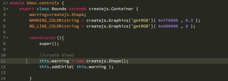 7 Months with TypeScript | jvs | Scoop.it