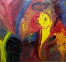 Temple Grandin and John Elder Robison make the Top 15 Art of Autism blogs | The Art of Autism | art and autism | Scoop.it