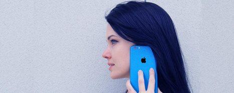 Custom Xbox Skins | Custom Cell Phone Skins | Scoop.it