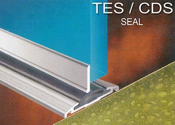 Soundproofing Materials For Walls | Keep it Quiet | Scoop.it