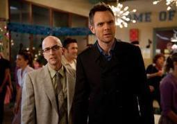 2014 TV Scorecard: NBC cancels 'Community,' 'Revolution' as ABC dumps ... - New York Daily News | FanAboutTown | Scoop.it