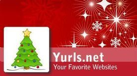 Kerstmis op Yurls | Educatief Internet | Scoop.it
