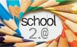 School 2.0: 12 tendencias más allá de las TIC (parte 2) | TIC | Scoop.it