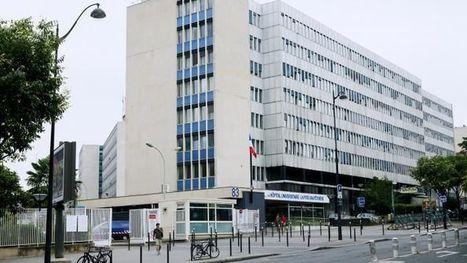 Les Hôpitaux de Paris s'inquiètent de conflits d'intérêts chez certains médecins | Neo News Santé | Scoop.it