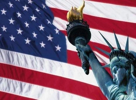 Quattro borse per studiare negli Usa | IELTS monitor | Scoop.it
