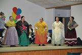 Actuación_Porrera_2014 | El Centre | Scoop.it