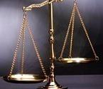 Personal Injury Lawyer in NJ   Personal Injury Attorney New Jersey   Personal Injury Attorney New Jersey   Scoop.it