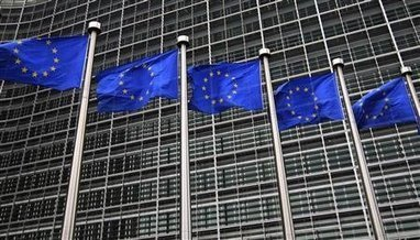 European Union Votes In Favor Of Net-Neutrality and Maintaining a ... | Occupy Your Voice! Mulit-Media News and Net Neutrality Too | Scoop.it