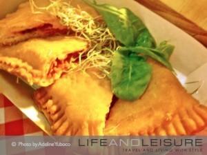 Top Food Picks at the Ultimate Taste Test 9.0 | Life and Leisure | Scoop.it