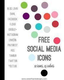 Blog Ideas | ❤ Social Media Art ❤ | Scoop.it