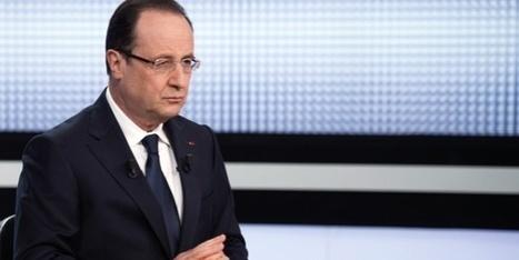 Emploi: quel bilan pour Hollande et sa boîte à outils ? | Emploi et ressources humaines | Scoop.it