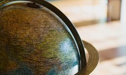 Top 200 universities in the world 2016: the global trends | Study Abroad | Scoop.it