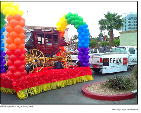 South Florida Businesses Market to the LGBT Community | LGBT Triumphs and Future Hurdles | Scoop.it