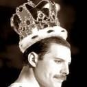 Freddie Mercury Sözleri | Evrensel Sözler | Evrensel Sözler - Ünlü Sözleri | Scoop.it