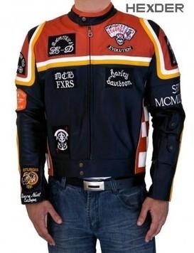 Hexder Harley Davidson and The Marlboro Man   Black Friday Deals   Scoop.it