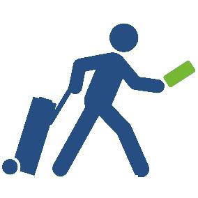 MoreVisas - Immigration Consultants India | Visa Consultants India | Immigration Visa | Scoop.it