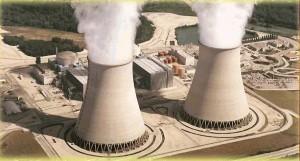 Quelle sous-traitance après Fukushima ? | Le groupe EDF | Scoop.it