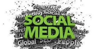 Médias Sociaux et Community Management : mon top 10 des personnes à suivre sur Twitter en 2012 | COMMUNITY MANAGEMENT - CM2 | Scoop.it