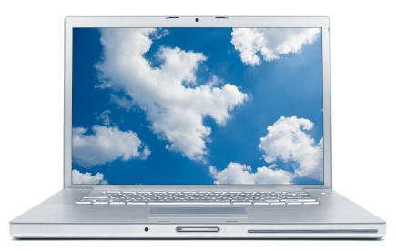 6 tutoriels informatique et Internet : stockage et outils en ligne, tableur   Time to Learn   Scoop.it