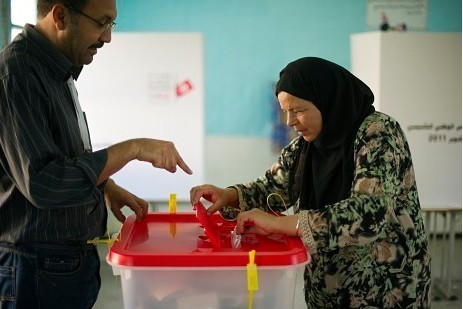 Wendell Steavenson : Why Egypt's Elections Won't Be Like Tunisia's | Égypt-actus | Scoop.it