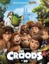 DreamWorks Animation pone en marcha la secuela de 'Los Croods' - El Séptimo Arte | Dreamworks | Scoop.it