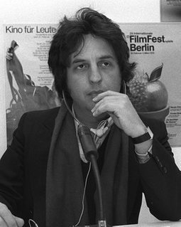 Michael Cimino obituary | What's new in Visual Communication? | Scoop.it