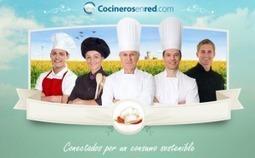 Tendencias en Gastronomía: ¿Cómo potenciar la Gastronomía local? | Marketing Gastronomico | Turismo | Scoop.it