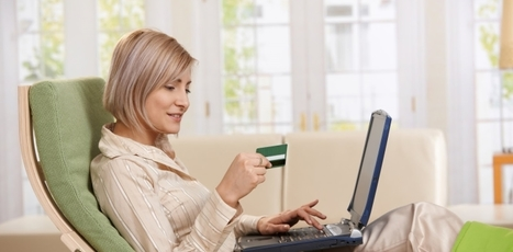 Fast Short Term Loans- Get Quickly Extra Funds To Deal With Monthly fiscal Expense | Fast Short Term Loans | Scoop.it