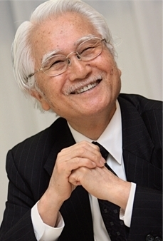 Mazaaki Imai discusses the early history of Lean - 40 mins | Gemba Academy | LQ - Innovation et productivité | Scoop.it