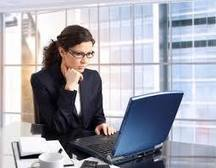 Small Business Loans For Women- Easy And Immediate Funds To Be Attained Without Facing Any Hurdle | Bad Credit Loans | Scoop.it