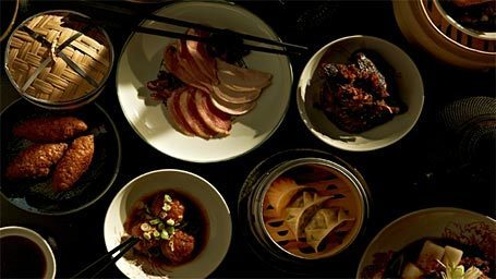 Top 50 Melbourne dishes | Australian Culture | Scoop.it