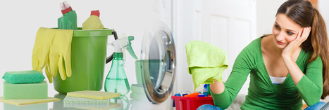 One Stop Solution for Complete Cleaning Services in Hamilton | Information | Scoop.it