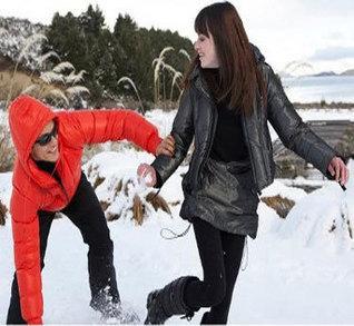 Make Your Honeymoon in Paradise Kashmir Honeymoon Packag | For Best Deal on Kashmir Tour Package Click Here | Scoop.it