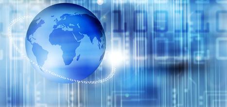 La tecnoesfera, apendice de la sociedad de la informacion | Periodismo del futuro | Scoop.it