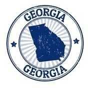 Georgia Business Plan Competitions | Business Plan Competitions | Scoop.it