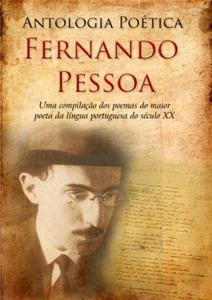 Antologia Poética | Luso Livros | Livros e companhia | Scoop.it
