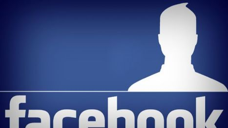 """Gli utenti di Facebook hanno 7 giorni per """"votare per il loro diritto di ... - Download blog.it (Blog)   Scoop Social Network   Scoop.it"""