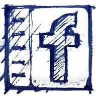 How to Make Money off Facebook Groups | Help Me Make Money Online Training | Scoop.it