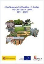 La Junta promueve la creación de 395 empleos en tres empresas palentinas | Empleo Palencia | Scoop.it