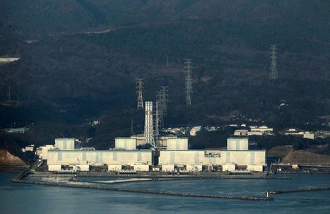TEPCO switched off alarms at Fukushima No. 2 plant years ago:The Asahi Shimbun   Backstabber Watch   Scoop.it