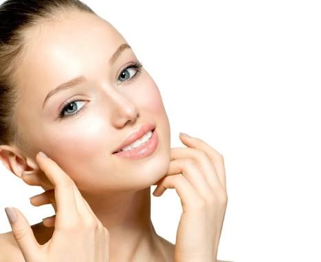 5 Home Remedies to Reduce Facial Hair | WomenPulse | WomenPulse | Scoop.it