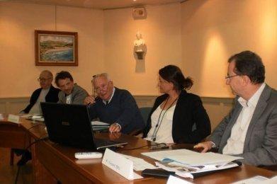 René Zavaleta quitte l'office de tourisme - Cambo-les-Bains   Actu Réseau MOPA   Scoop.it