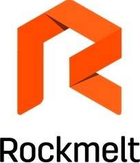Rockmelt   A Fast and Fun Way to Explore the Web   tec2eso23   Scoop.it