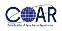 COAR » Sustainable Practices for Populating Repositories Report published | Open Access News from the RSP team | Scoop.it