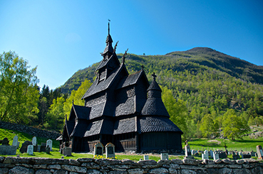 Picturesque Norway Tours - 50 Degrees Nort | cadence4dee | Scoop.it