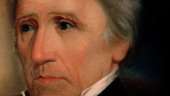 Andrew Jackson : Good, Evil & The Presidency . Andrew Jackson: A Life | PBS | Military Leaders | Scoop.it