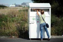 Déchets: quels objectifs pour la nouvelle directive-cadre? - Journal de l'environnement | Veille règlementaire déchets | Scoop.it