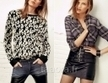 Mango collection Automne/Hiver 2013-2014 | mode | Scoop.it
